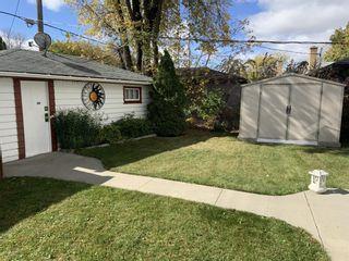 Photo 43: 470 Roberta Avenue in Winnipeg: Residential for sale (3D)  : MLS®# 202100808