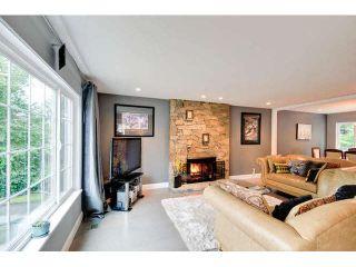 "Photo 5: 11019 64A Avenue in Delta: Sunshine Hills Woods House for sale in ""SUNSHINE HILLS"" (N. Delta)  : MLS®# F1450398"