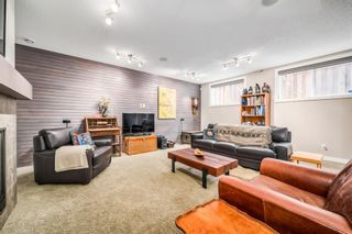 Photo 16: 1771 Legacy Circle SE in Calgary: Legacy Detached for sale : MLS®# A1043312