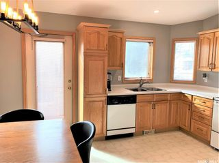 Photo 7: 109 306 La Ronge Road in Saskatoon: Lawson Heights Residential for sale : MLS®# SK845125