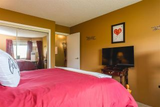 Photo 19: 302 11510 225 Street in Maple Ridge: East Central Condo for sale : MLS®# R2592848