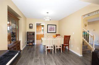Photo 7: 1855 JACANA Avenue in Port Coquitlam: Citadel PQ House for sale : MLS®# R2529654