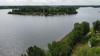 Photo 21: 9 52215 RGE RD 24: Rural Parkland County Rural Land/Vacant Lot for sale : MLS®# E4248791