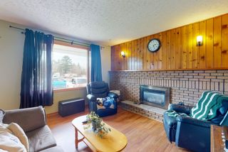 Photo 6: 15 Colonial Crescent in New Minas: 404-Kings County Residential for sale (Annapolis Valley)  : MLS®# 202109517