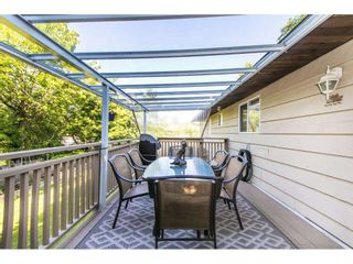 Photo 31: 11825 WARREN Place in Delta: Annieville House for sale (N. Delta)  : MLS®# R2588485