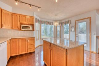 Photo 12: 355 HAMPSHIRE Court NW in Calgary: Hamptons Detached for sale : MLS®# A1053119