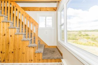Photo 11: 2147 & 2149 GREENFIELD Road in Forest Hill: 404-Kings County Residential for sale (Annapolis Valley)  : MLS®# 202019472