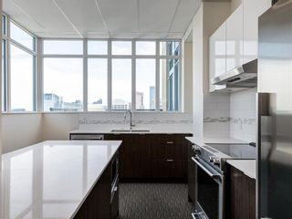 Photo 22: 1905 930 6 Avenue SW in Calgary: Downtown West End Apartment for sale : MLS®# A1102060