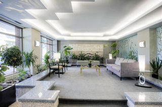 Photo 3: 102 180 Tuxedo Avenue in Winnipeg: Tuxedo Condominium for sale (1E)  : MLS®# 202010077
