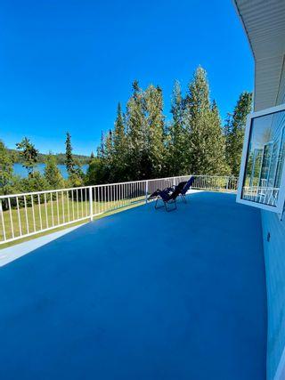 Photo 11: 41860 S BEDNESTI LAKE Road in Prince George: Bednesti House for sale (PG Rural West (Zone 77))  : MLS®# R2609795