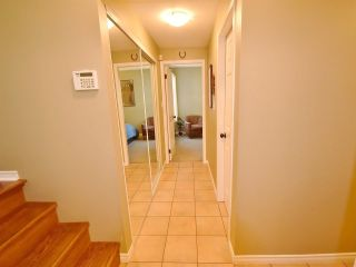 """Photo 15: 107 925 W 15TH Avenue in Vancouver: Fairview VW Condo for sale in """"THE EMPEROR"""" (Vancouver West)  : MLS®# R2094546"""
