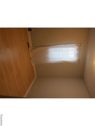 Photo 6: 41 Colorado Trailer Park in New Bothwell: Manitoba Other Residential for sale : MLS®# 1600283