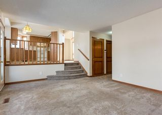 Photo 13: 147 Scenic Cove Circle NW in Calgary: Scenic Acres Detached for sale : MLS®# A1073490