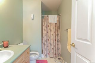 Photo 6: 8 595 Evergreen Rd in Campbell River: CR Campbell River Central Row/Townhouse for sale : MLS®# 887424