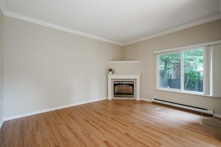 """Photo 18: 21 2590 AUSTIN Avenue in Coquitlam: Coquitlam East Townhouse for sale in """"Austin Woods"""" : MLS®# R2600814"""