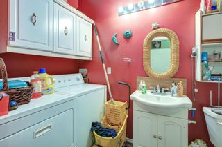Photo 7: 3001 Fairview Road, in Oliver: House for sale : MLS®# 10238973