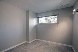 Photo 31: 9804 Alcott Road SE in Calgary: Acadia Detached for sale : MLS®# A1153501