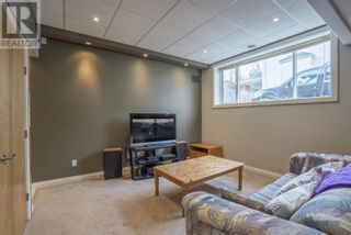 Photo 30: 2921 MARLEAU ROAD in Prince George: House for sale : MLS®# R2619380