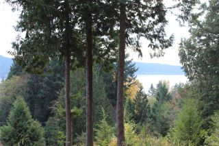 Photo 6: Lot 1 MARINE Drive in Granthams Landing: Gibsons & Area Land for sale (Sunshine Coast)  : MLS®# R2535798