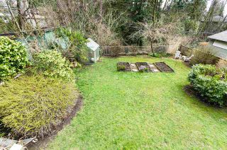 Photo 35: 1140 KINLOCH Lane in North Vancouver: Deep Cove House for sale : MLS®# R2556840