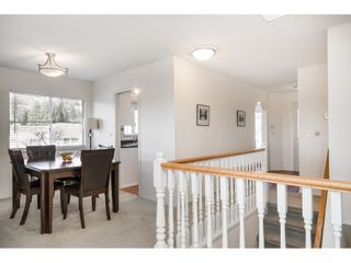 """Photo 13: 27 1973 WINFIELD Drive in Abbotsford: Abbotsford East Townhouse for sale in """"BELMONT RIDGE"""" : MLS®# R2560361"""