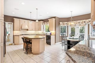 Photo 20: 2254 West Taylor Boulevard in Winnipeg: Tuxedo Residential for sale (1E)  : MLS®# 202124565