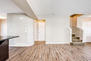 Photo 12: 108 Cranford Court SE in Calgary: Cranston Row/Townhouse for sale : MLS®# A1122061