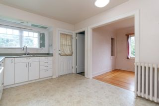 Photo 13: 966 Lovat Ave in : SE Quadra House for sale (Saanich East)  : MLS®# 866966