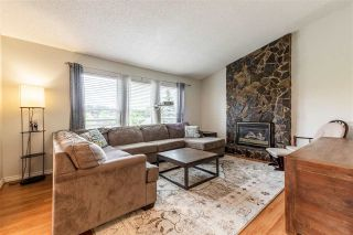 Photo 16: 2330 WAKEFIELD Drive in Langley: Langley City House for sale : MLS®# R2586582