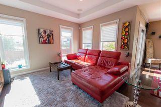 Photo 8: 38 Samara Cove in Winnipeg: Richmond West Residential for sale (1S)  : MLS®# 202123406
