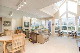 "Photo 12: 208 943 W 8TH Avenue in Vancouver: Fairview VW Condo for sale in ""Southport"" (Vancouver West)  : MLS®# R2487297"