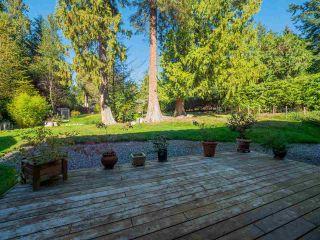 Photo 3: 3388 KRAUS Road: Roberts Creek House for sale (Sunshine Coast)  : MLS®# R2501149