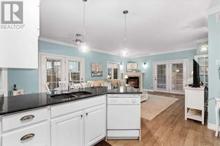 Photo 12: 15 EDGE WATER DR in Brighton: House for sale : MLS®# X5393519