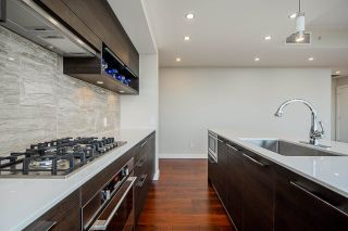 """Photo 9: PH3004 570 EMERSON Street in Coquitlam: Coquitlam West Condo for sale in """"UPTOWN 2"""" : MLS®# R2575074"""