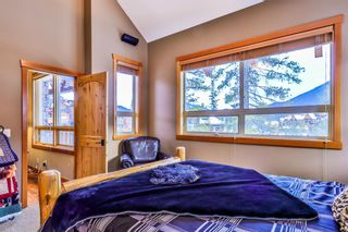 Photo 25: 130 104 Armstrong Place: Canmore Apartment for sale : MLS®# A1031572