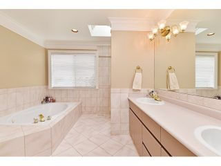 Photo 15: 13126 19A AV in Surrey: Crescent Bch Ocean Pk. House for sale (South Surrey White Rock)  : MLS®# F1444159