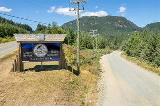 Photo 47: 15078 Ripple Rock Rd in : CR Campbell River North House for sale (Campbell River)  : MLS®# 882572
