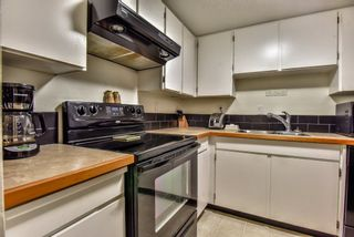 """Photo 12: 105 225 MOWAT Street in New Westminster: Uptown NW Condo for sale in """"THE WINDSOR"""" : MLS®# R2295309"""