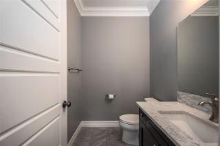 Photo 32: 127 MCDOWELL Wynd: Leduc House for sale : MLS®# E4234780