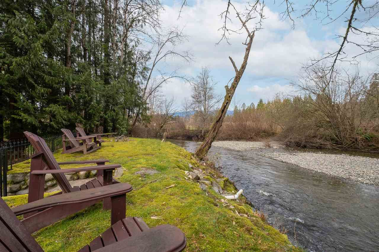 Main Photo: 22481 132 Avenue in Maple Ridge: Silver Valley House for sale : MLS®# R2562215