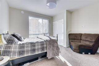 "Photo 11: A002 20087 68 Avenue in Langley: Willoughby Heights Condo for sale in ""PARK HILL"" : MLS®# R2536796"