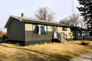 Photo 2: 58 Government Road in Prud'homme: Residential for sale : MLS®# SK851259