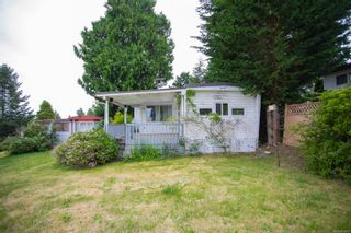 Photo 5: 34 1000 Chase River Rd in : Na South Nanaimo Manufactured Home for sale (Nanaimo)  : MLS®# 879008