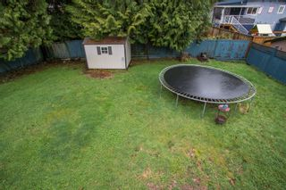 Photo 25: 3733 OAKDALE Street in Port Coquitlam: Lincoln Park PQ House for sale : MLS®# R2556663