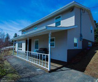 Photo 4: 634 Willow Street in Brookdale: 101-Amherst,Brookdale,Warren Residential for sale (Northern Region)  : MLS®# 202106226