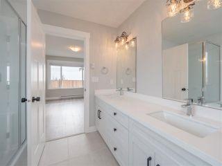 Photo 14: 6072 COWRIE Street in Sechelt: Sechelt District House for sale (Sunshine Coast)  : MLS®# R2623089