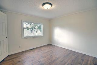 Photo 11: 24 QUARRY Crescent NW in Edmonton: Zone 42 Mobile for sale : MLS®# E4259643