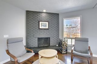 Photo 18: 6115 Dalcastle Crescent NW in Calgary: Dalhousie Detached for sale : MLS®# A1096650