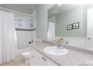 Photo 13: 2399 Selwyn Rd in VICTORIA: La Thetis Heights House for sale (Langford)  : MLS®# 634701