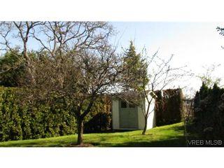 Photo 18: 1553 Marcola Pl in VICTORIA: SE Mt Doug House for sale (Saanich East)  : MLS®# 635437